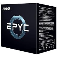AMD EPYC 7401 BOX - Procesor