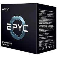 AMD EPYC 7302P - Procesor