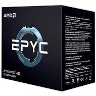AMD EPYC 7502P - Procesor
