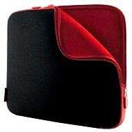 Belkin F8N047eaBR černo-červené - Pouzdro na notebook