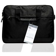 Belkin Lite Business Black - Laptop Bag