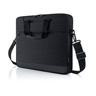 Belkin Lite Business Bag - Brašna na notebook