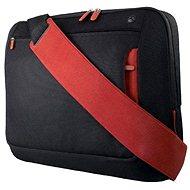 Belkin F8N244 černo-červená - Brašna na notebook
