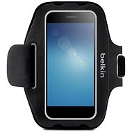 """Belkin Sport-Fit 5.5"""" černé - Pouzdro na mobilní telefon"""