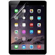 Belkin TrueClear pro iPad Air 2 - transparentní - 2ks - Ochranná fólie