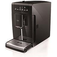 Beko CEG7425 - Automatický kávovar