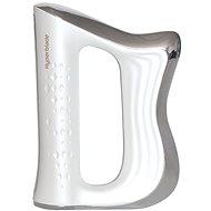 Beautyrelax Hyperblade - Masážní přístroj