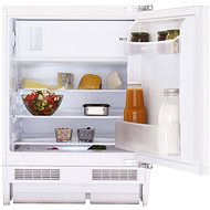 BEKO BU 1153 HCA - Vestavná lednice