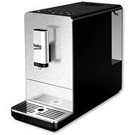 Beko CEG5301X - Automatický kávovar
