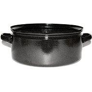 SFINX saucepan GASTRO 20l, diameter 40cm - Gastro Saucepan