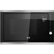 BEKO MCB 25433 X - Microwave