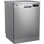 BEKO DFN28422X - Dishwasher