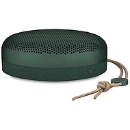 Beoplay A1 Pine - Bluetooth reproduktor