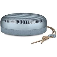 Beoplay A1 Sky - Bluetooth reproduktor