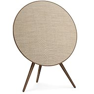 Beoplay A9 4th Gen. Bronze Tone
