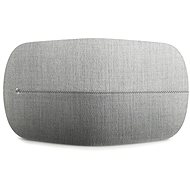 BeoPlay A6 White - Bluetooth reproduktor