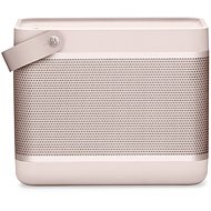 Beoplay Beolit 17 Pink - Bluetooth reproduktor
