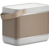 Bang & Olufsen Beolit 20 Grey Mist - Bluetooth reproduktor
