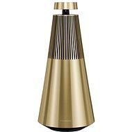 BeoPlay BeoSound 2 Brass Tone - Bluetooth reproduktor