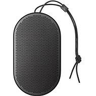 BeoPlay P2 Black - Bluetooth reproduktor