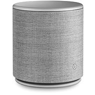 Beoplay M5 Natural - Bluetooth reproduktor