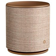 Beoplay M5 Bronze Tone - Bluetooth reproduktor