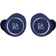 Bang & Olufsen Beoplay E8 Late Night Blue