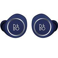 Beoplay E8 Late Night Blue - Bezdrátová sluchátka