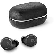 Beoplay E8 3.0 Black