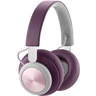 BeoPlay H4 Violet - Sluchátka s mikrofonem
