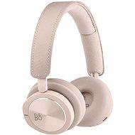 Beoplay H8i Pink - Bezdrátová sluchátka