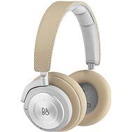 Beoplay H9i Natural - Bezdrátová sluchátka