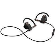 BeoPlay Earset Graphite Brown - Sluchátka s mikrofonem