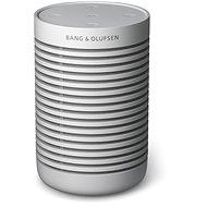Bang & Olufsen BeoSound EXPLORE, Grey Mist