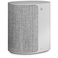 BeoPlay M3 Natural - Bluetooth reproduktor