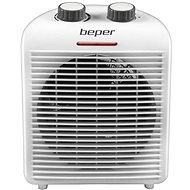 BEPER RI-094 - Horkovzdušný ventilátor