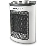 BEPER RI-080