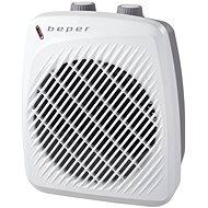 BEPER RI-096 - Horkovzdušný ventilátor