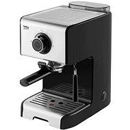 BEKO CEP5152B - Pákový kávovar