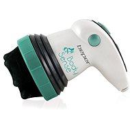Beper 40500 Body Sense - Masážní přístroj