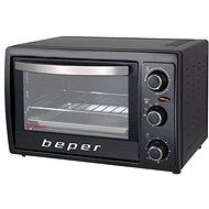 Beper BF250 35l - Mini trouba