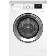 BEKO WUE 8612 XS0 - Pračka