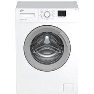 BEKO WUE6511BS - Pračka