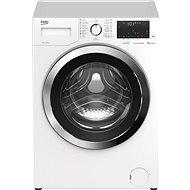 BEKO WTE8636X0C - Pračka