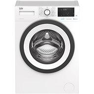BEKO WTE9636WX0A - Pračka