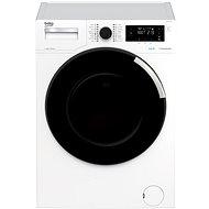 BEKO WTV8744XD - Pračka