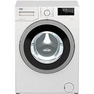BEKO WTV 7732 XS0 - Pračka s předním plněním