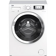 Beko WTV8735XC0ST - Front loading washing machine
