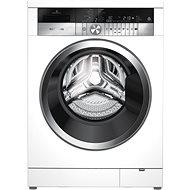 GRUNDIG GWN 47430 CS - Pračka s předním plněním
