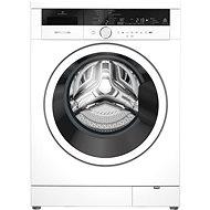 GRUNDIG GWN47634 - Pračka s předním plněním